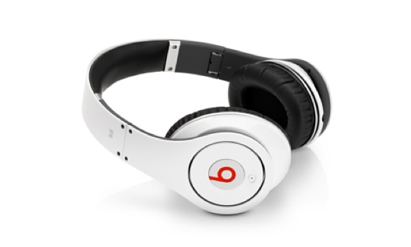 Monster Beats© by Dre