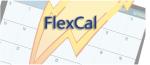 FlexCal Mac Aficionados©