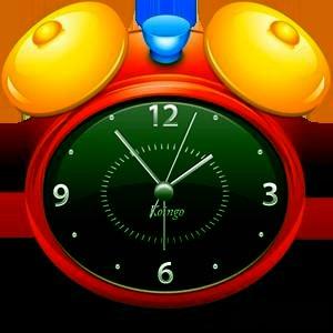 Alarm Clock Pro™