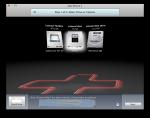 Data Rescue 3 by Mac Aficionados©