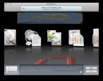 Data rescue Scan Mac Aficionados©