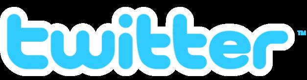 Twitter logo™ sur Mac Aficionados©