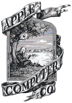 Apple Logo©
