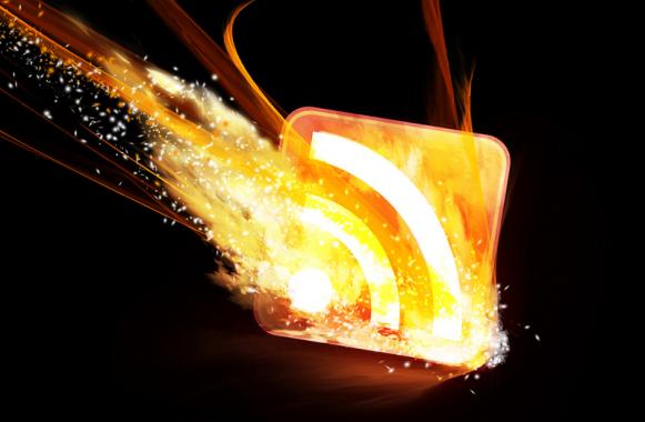 RSS Mac Aficionados