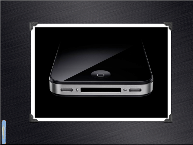 Meilleures applications iPhone iPad Mac Aficionados©