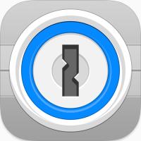 1Password iOS 7 Mac Aficionados
