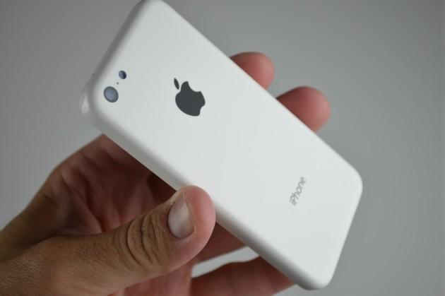 Apple-iPhone-5C-57-1024x682