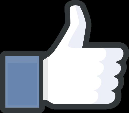 FB succes Mac Aficionados