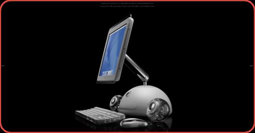 iMac 2
