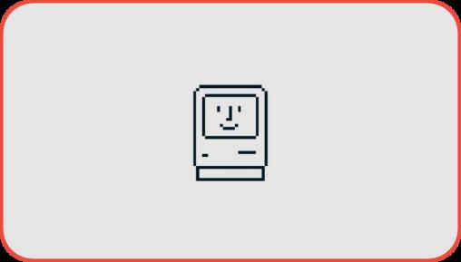 Mac Pixels