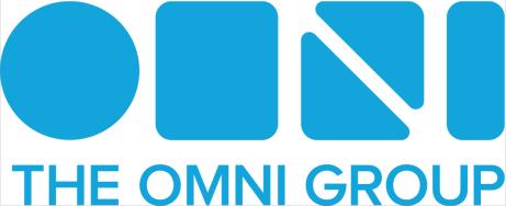 OmniGroup Mac Aficionados
