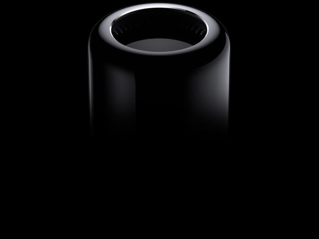 Nouveau Mac Book Apple