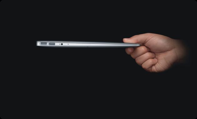 apple-macbook-air-mac-aficionados