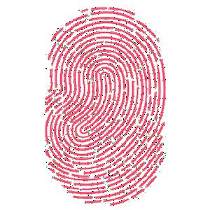 Apple Touch ID OGenius
