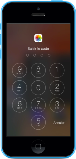 Asphaleia iOS 8 Mac Aficionados
