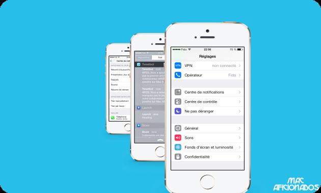 iOS-7-centre-de-notifications