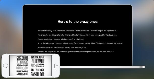 Crazy-ones-Mac-Aficionados