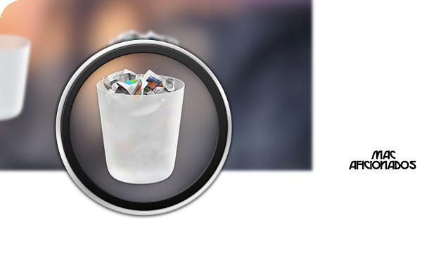 Full-Trash-OS-X-Yosemite-Mac-Aficionados