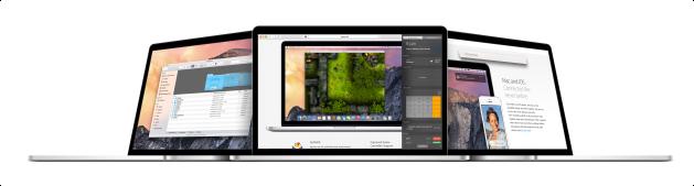 OS-X-Yosemite-Mac-Aficionados