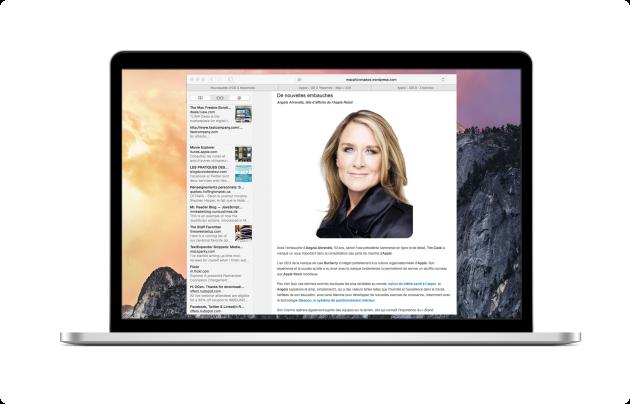 OS-X-Yosemite-Safari-Mac-Aficionados 2