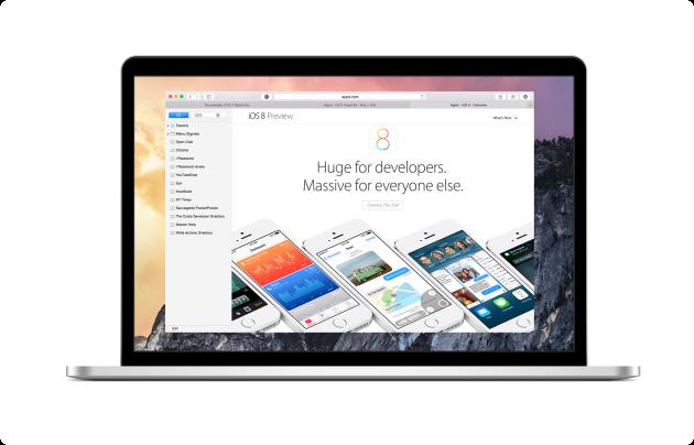 OS-X-Yosemite-Safari-Mac-Aficionados