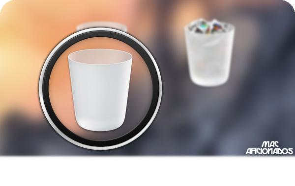 Trash-OS-X-Yosemite-Mac-Aficionados
