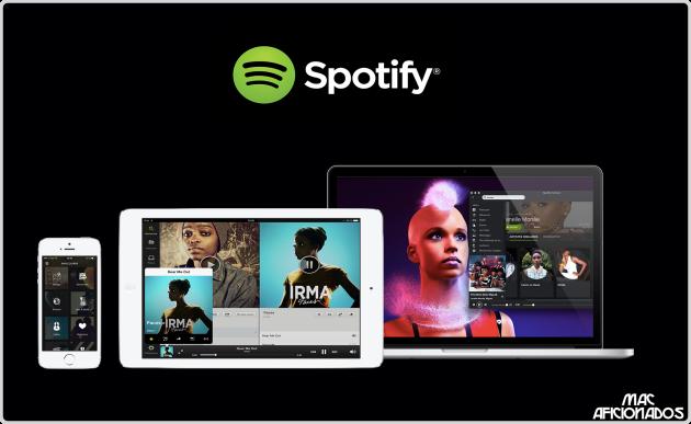 Spotify-Mac-Aficionados-logo