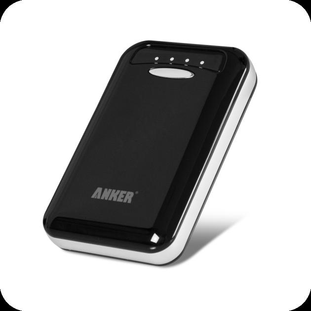 Anker Astro E5 Mac Aficionados Anker Astro