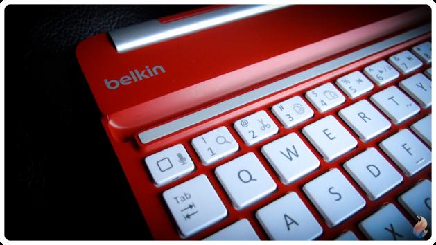 Belkin-Qode-FastFit-clavier-5