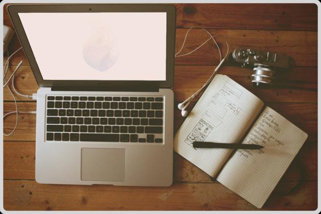 Mac-Aficionados-logo-2