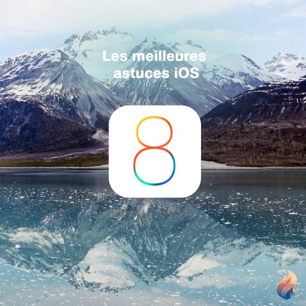 Meilleures-astuces-iOS-8