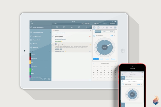 2Do-3-iPhone-iPad-gestionnaire