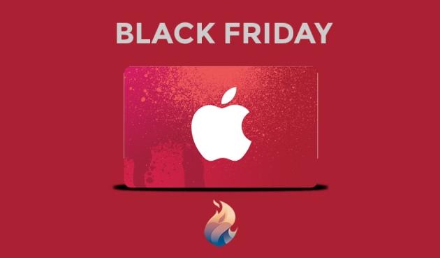 Black-Friday-promos