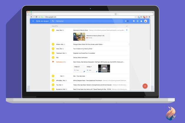 Inbox-Gmail-Chrome