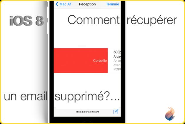 iOS-8-meilleures-astuces