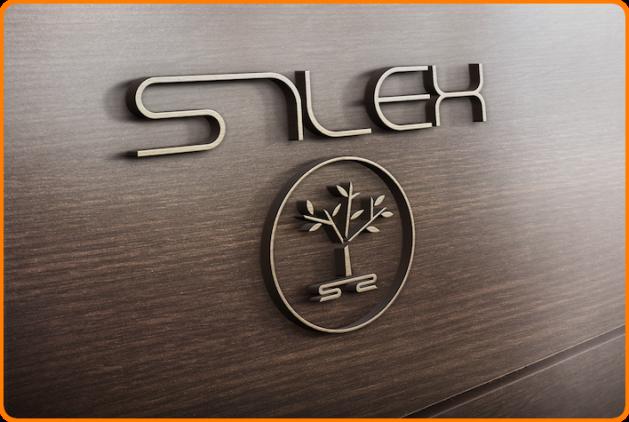 Logo S1lex
