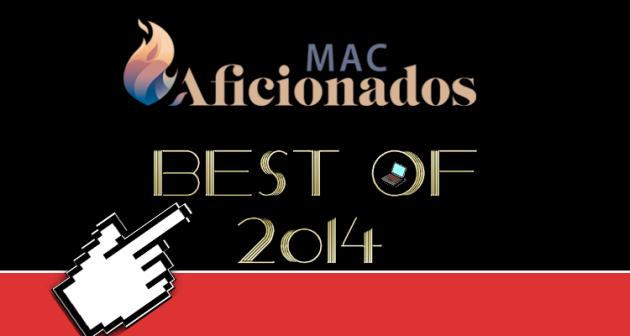 Best-apps-2014-Mac-Aficionados