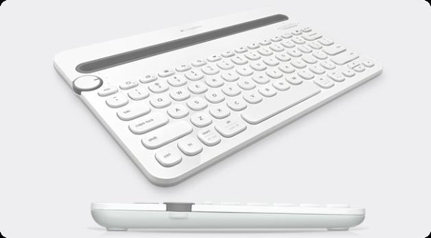Clavier Logitech bluetooth-multi-device-keyboard-k480-3