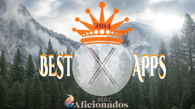 Mac-Aficionados-Yosemite-best-apps