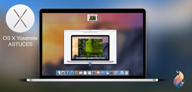 OS-X-Yosemite-astuces-Mac