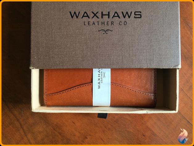 Waxhaws-etui-portefeuille-iPhone