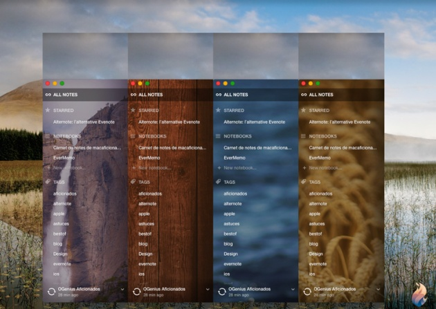 Alternote-Mac-Aficionados-Evernote