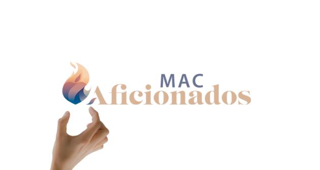 Mac-Aficionados-2