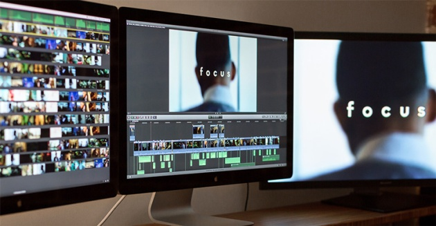 Will-Smith-Focus-Final-Cut-Pro