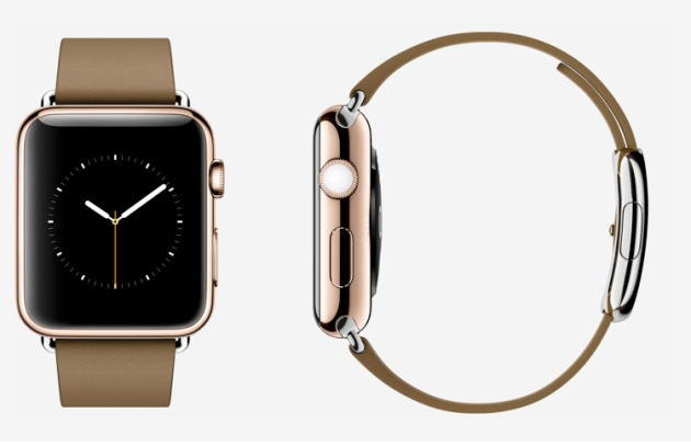 Apple-Watch-bracelet-cuir