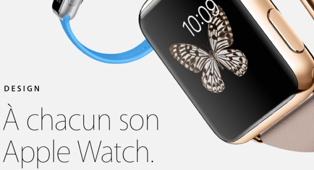 Apple-Watch-or-design