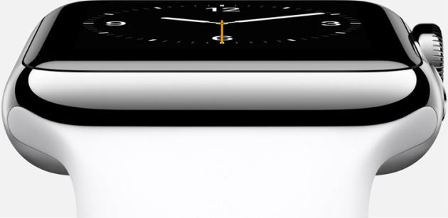 Apple-Watch-vs-Pebble