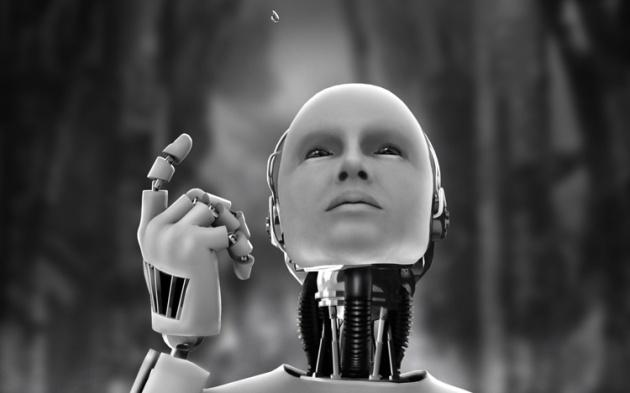 iRobot-Mac-Aficionados