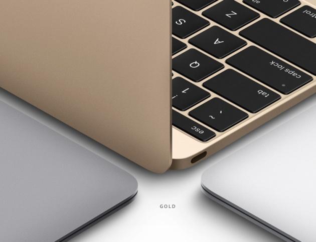 MacBook-Air-or-Apple