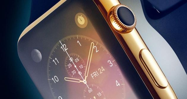 Apple-Watch-Mac-Aficionados
